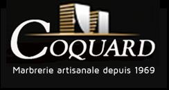 Marbrerie Coquard